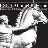 ESEA Manuel Belgrano - Profesorado de Artes Visuales